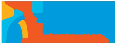 European Athletics logo